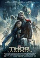 Thor: Un mundo oscuro online, pelicula Thor: Un mundo oscuro