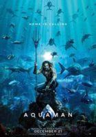 Aquaman online, pelicula Aquaman