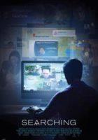 Buscando online, pelicula Buscando