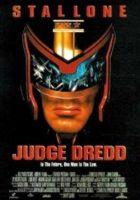 El juez online, pelicula El juez