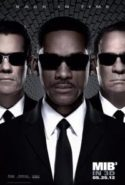 pelicula Hombres de negro 3,Hombres de negro 3 online