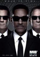 Hombres de negro 3 online, pelicula Hombres de negro 3