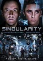 Singularity online, pelicula Singularity