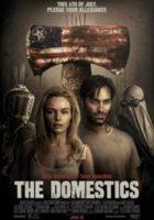 The Domestics online, pelicula The Domestics