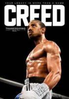 Creed: Corazon de campeon online, pelicula Creed: Corazon de campeon