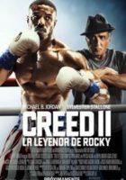 Creed 2: Defendiendo el legado online, pelicula Creed 2: Defendiendo el legado
