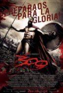 pelicula 300,300 online