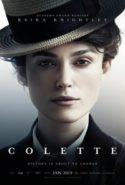 pelicula Colette: Liberación y deseo,Colette: Liberación y deseo online