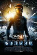 pelicula El juego de Ender,El juego de Ender online