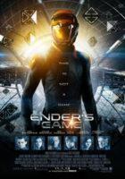 El juego de Ender online, pelicula El juego de Ender