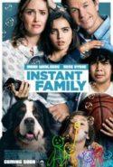 pelicula Familia al instante,Familia al instante online