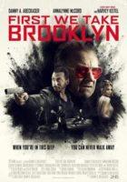 First We Take Brooklyn online, pelicula First We Take Brooklyn