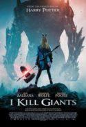 pelicula I Kill Giants,I Kill Giants online