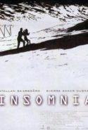 pelicula Insomnia,Insomnia online