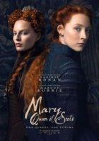 Las dos reinas online, pelicula Las dos reinas