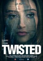 Twisted online, pelicula Twisted