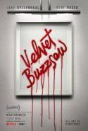 pelicula Velvet Buzzsaw,Velvet Buzzsaw online