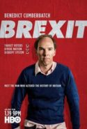 pelicula Brexit,Brexit online