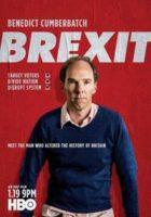 Brexit online, pelicula Brexit
