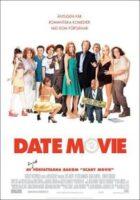 No es otra película de amor online, pelicula No es otra película de amor
