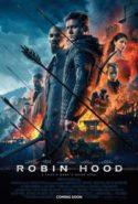 pelicula Robin Hood (2018),Robin Hood (2018) online