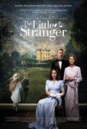 pelicula The Little Stranger,The Little Stranger online