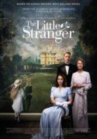 The Little Stranger online, pelicula The Little Stranger