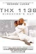 pelicula THX 1138,THX 1138 online