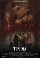 Trauma online, pelicula Trauma