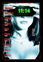 11:14 Hora de morir online, pelicula 11:14 Hora de morir