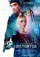 Distorted online, pelicula Distorted