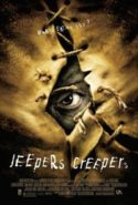 pelicula Jeepers Creepers,Jeepers Creepers online