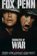 pelicula Pecados de guerra,Pecados de guerra online