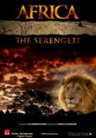 África El Serengeti online, pelicula África El Serengeti