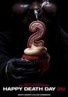 pelicula Feliz día de tu muerte 2, Feliz día de tu muerte 2 online, Feliz día de tu muerte 2 gratis