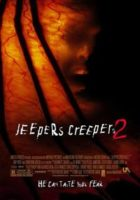 Jeepers Creepers 2 online, pelicula Jeepers Creepers 2