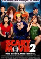 Scary Movie 2: Otra película de miedo online, pelicula Scary Movie 2: Otra película de miedo