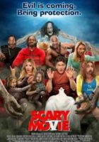 Scary Movie 5: El mal ya viene online, pelicula Scary Movie 5: El mal ya viene