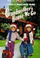 Dos en casa de la abuela online, pelicula Dos en casa de la abuela