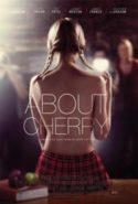 pelicula About Cherry,About Cherry online