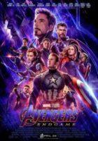 pelicula Avengers: Endgame, Avengers: Endgame online, Avengers: Endgame gratis