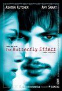 pelicula El efecto mariposa,El efecto mariposa online