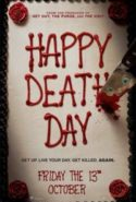 pelicula Feliz día de tu muerte,Feliz día de tu muerte online