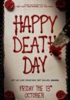 Feliz día de tu muerte online, pelicula Feliz día de tu muerte