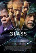 pelicula Glass,Glass online