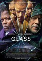 Glass online, pelicula Glass
