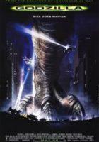 Godzilla online, pelicula Godzilla