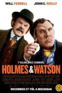 pelicula Holmes & Watson,Holmes & Watson online