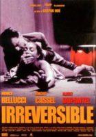 Irreversible online, pelicula Irreversible