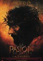 La Pasión de Cristo online, pelicula La Pasión de Cristo